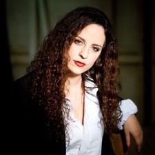 Sonja Catalano